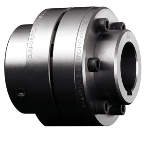 KTR Poly coupling