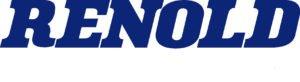 Renold Logo