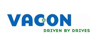 Vacon inverters