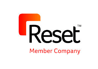 Site services - Reset Member Company
