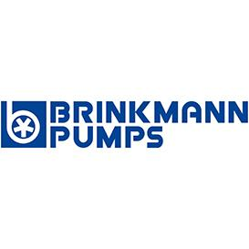 Brinkmann Pumps